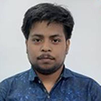Akash - Android App developer - Quaere eTechnologies