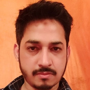 Razan - iOS App development team leader - Quaere eTechnologies