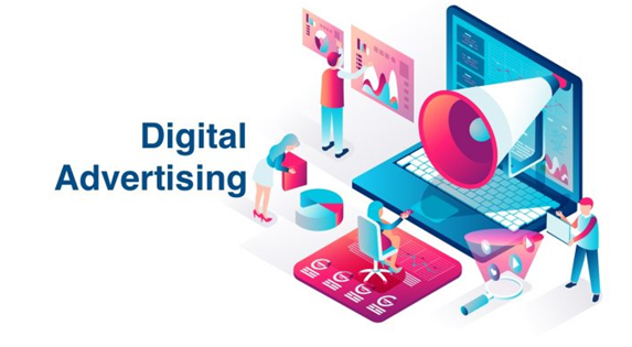 digital-advertising-strategy