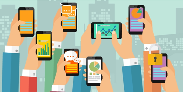benefits of having a mobile application for businesses